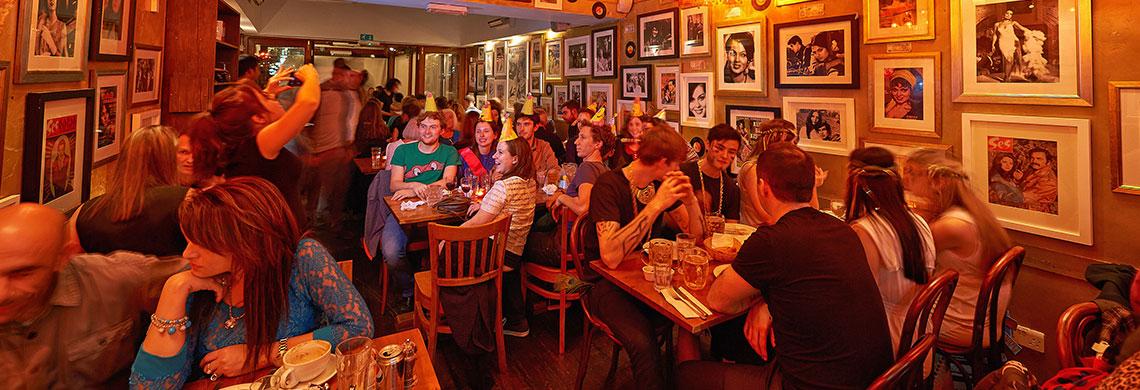 gallipoli cafe bistro gallipoli restaurants